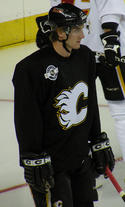 Matt Pelech