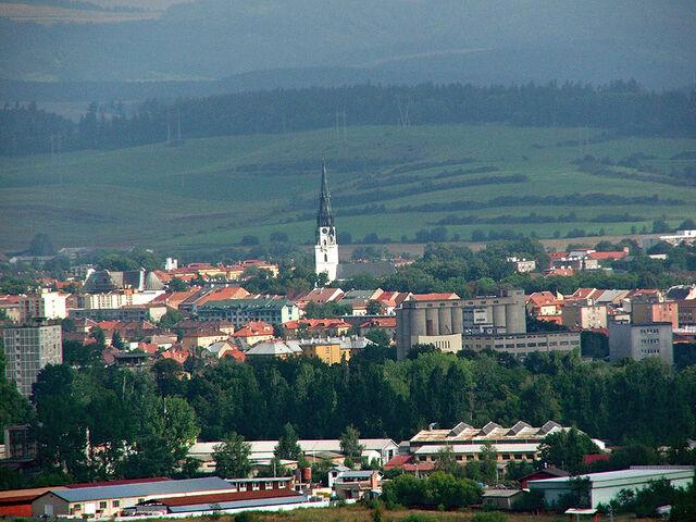 File:Spišská Nová Ves.jpg