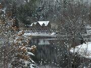 Bancroft, Ontario