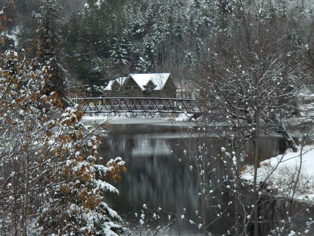 File:Bancroft, Ontario.jpg