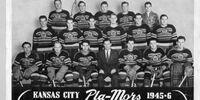 1945-46 USHL season