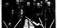 1925-26 MJHL Season