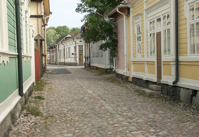 File:Rauma, Finland.jpg