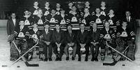 1968-69 AJHL Season