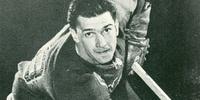 Wally Hergesheimer