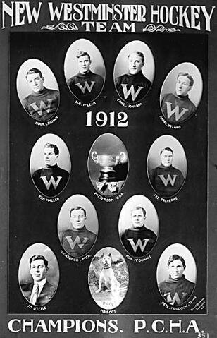 File:1912NewWest.jpg