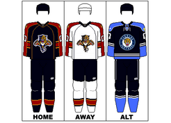ECS-Uniform-FLA