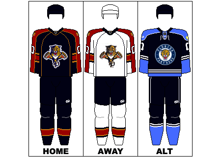 File:ECS-Uniform-FLA.png