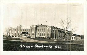 Sherbrooke1940