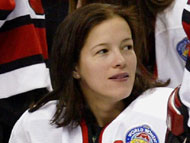 File:Cassie-Campbell.jpg