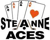 Ste. Anne Aces