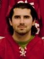 Brett Gagnon