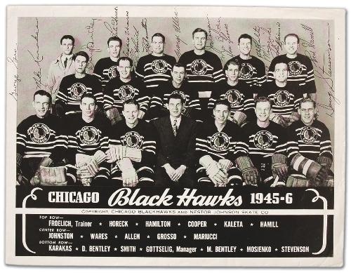 File:1945-46Chicago.jpg