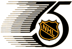 File:250px-NHL 1992.png