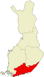 344px-Suomen sijainti suomi 2009 svg
