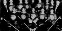 1943-44 Ottawa District Junior Playoffs
