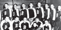 1953-54 Maritimes Intermediate Playoffs