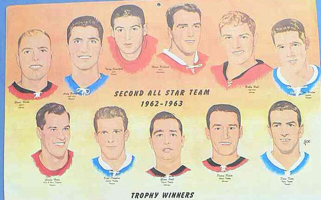 File:62-63NHLAwards.jpg