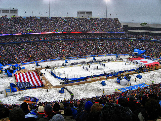File:NHL Winter Classic.jpg