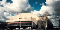 Spokane Coliseum