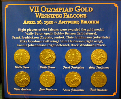 File:1920 Olympics Hockey Gold.jpg
