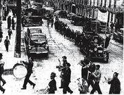 1949Orono
