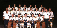 1971–72 Buffalo Sabres season