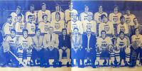 1972-73 USHL Season