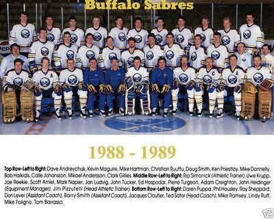 88-89BufSab