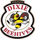 Toronto Dixie Beehives