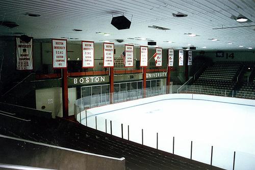 File:Walter-Brown-arena.jpg