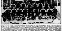 1946-47 PSHL