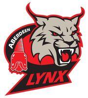 Aberdeenlynx