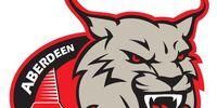 Aberdeen Lynx