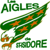 St-Isidore Eagles