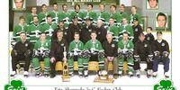 2004-05 GMOJCHL Season