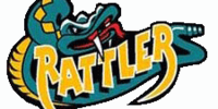 Bradford Rattlers