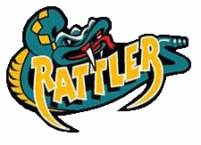 File:Bradford Rattlers.png