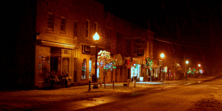 File:Cannington, Ontario.png