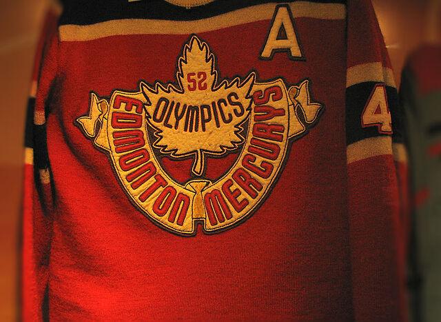 File:Jersey of the Edmonton Mercurys.jpg