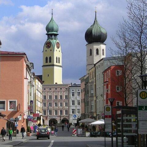 File:Rosenheim.jpg