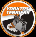 Yorkton Terriers