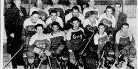 1948-49 Ottawa District Intermediate Playoffs