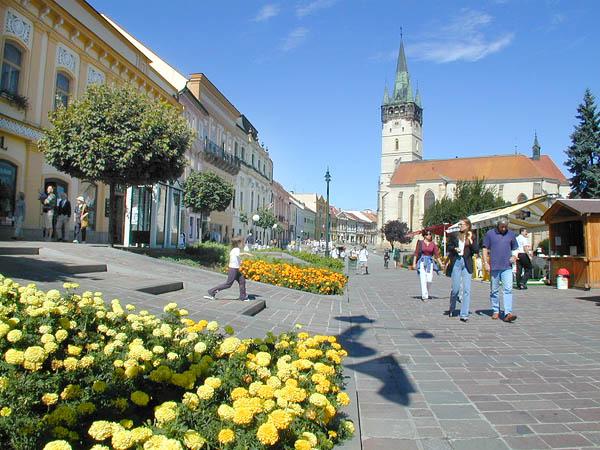 File:Prešov.jpg
