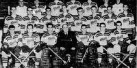 1962-63 ProvJHL Season