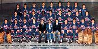 1983 Calder Cup Playoffs