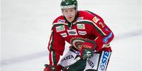 Jesper Mattsson