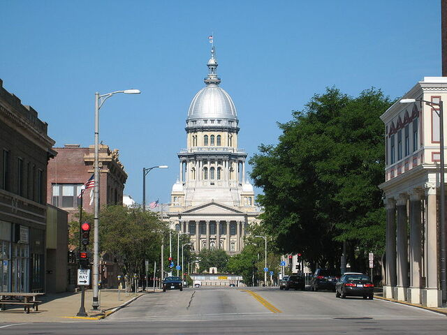 File:Springfield, Illinois.jpg