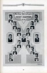 1941 SFXU