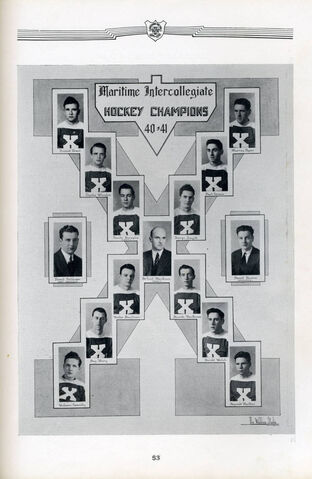 File:1941 SFXU.jpg